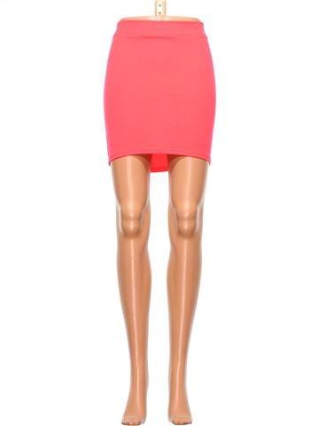 Skirt woman H&M XS summer #52888_1