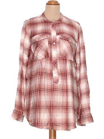 Long Sleeve Top woman NEXT UK 14 (L) winter #52931_1