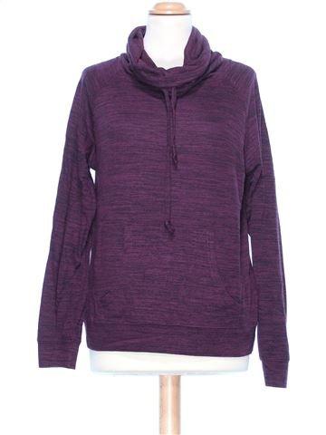 Long Sleeve Top woman SELECT S UK 12 (M) winter #52932_1