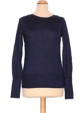 Long Sleeve Top woman H&M S winter #52943_1