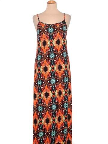 Dress woman REDHERRING UK 12 (M) summer #52945_1