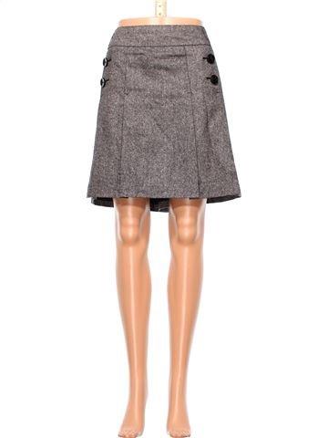 Skirt woman YESSICA UK 16 (L) winter #52977_1