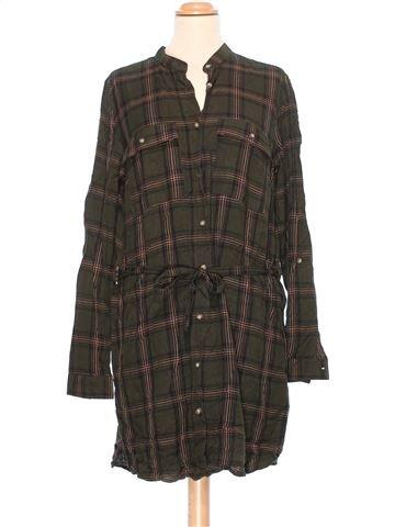 Blouse woman H&M UK 12 (M) winter #53194_1