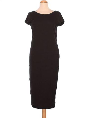 Dress woman H&M M summer #53255_1
