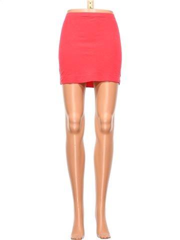 Skirt woman H&M S summer #53262_1