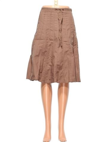 Skirt woman PROMISS UK 12 (M) summer #53278_1