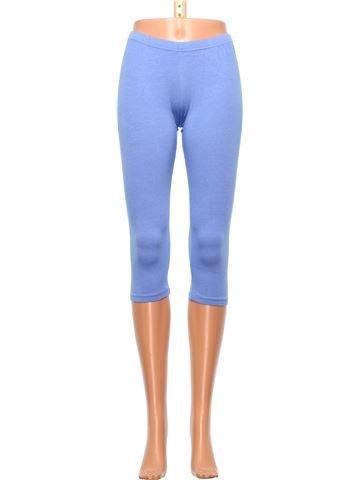 Legging woman TCM UK 10 (M) summer #53309_1
