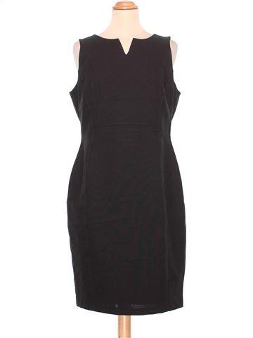Dress woman ATMOSPHERE UK 12 (M) summer #53361_1
