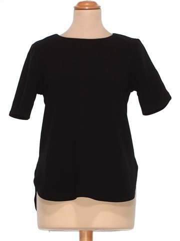 Short Sleeve Top woman WAREHOUSE UK 12 (M) summer #53386_1