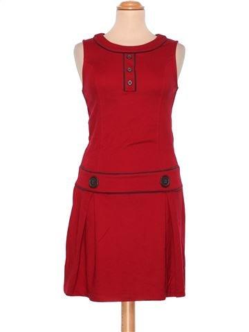 Dress woman G21 UK 8 (S) summer #53387_1