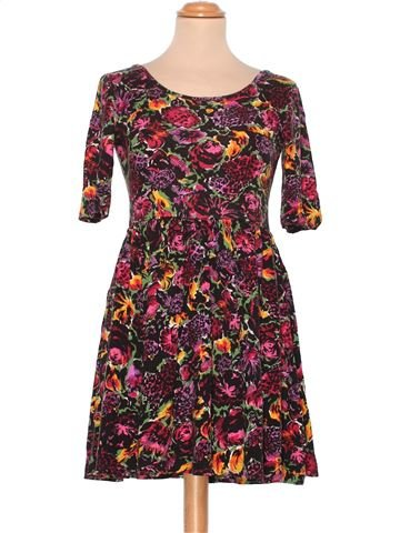 Dress woman NEXT M summer #53419_1