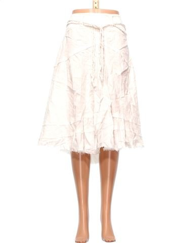 Skirt woman RIVER ISLAND UK 12 (M) summer #53427_1