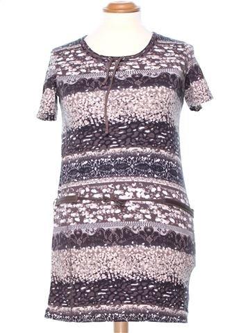 Dress woman CECIL L summer #53432_1