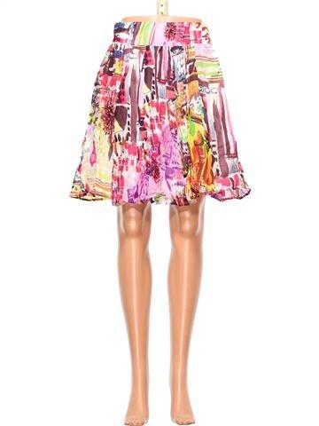 Skirt woman ZARA M summer #53436_1