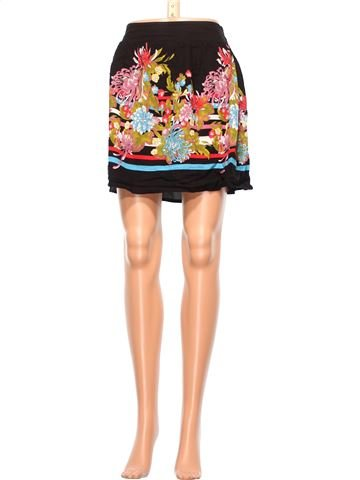 Skirt woman GEORGE UK 10 (M) summer #53461_1