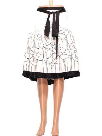 Skirt woman MONSOON UK 14 (L) summer #53493_1