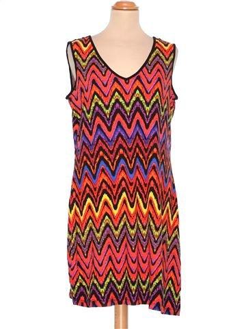 Dress woman C&A M summer #53514_1