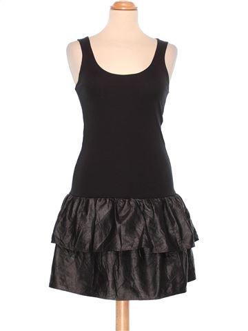 Dress woman VERO MODA XS summer #53530_1
