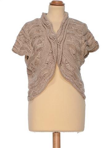 Tunic woman SOON UK 18 (XL) winter #5355_1