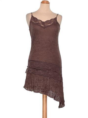 Dress woman PRIMARK UK 8 (S) summer #53565_1