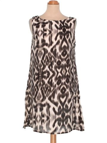Dress woman F&F UK 14 (L) summer #53570_1