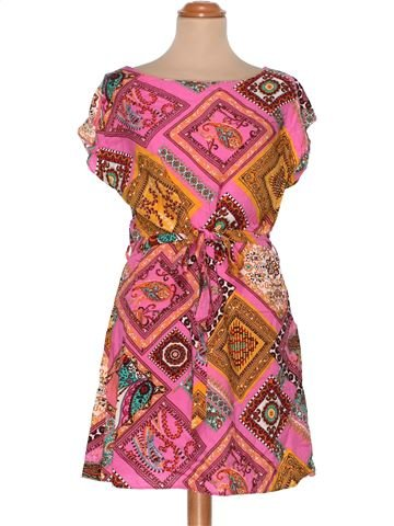 Dress woman NEW LOOK UK 10 (M) summer #53599_1