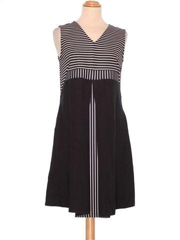 Dress woman ASOS UK 10 (M) summer #53603_1