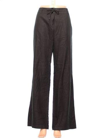 Trouser woman NEXT UK 12 (M) summer #53613_1