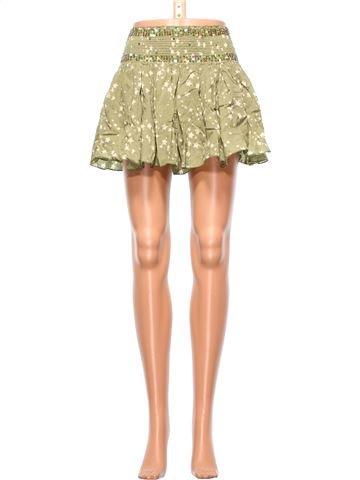 Skirt woman RIVER ISLAND UK 10 (M) summer #53623_1