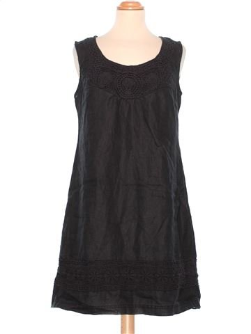 Dress woman STREET ONE UK 12 (M) summer #53628_1
