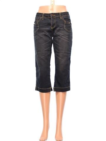 Cropped Trouser woman ONLY UK 12 (M) summer #53726_1