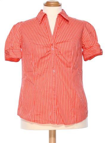 Short Sleeve Top woman YESSICA UK 18 (XL) summer #53776_1