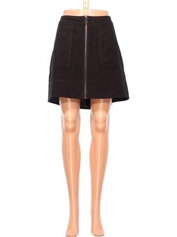 Skirt woman NEW LOOK UK 14 (L) summer #53813_1