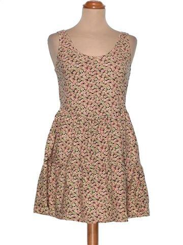Dress woman VERO MODA S summer #53828_1