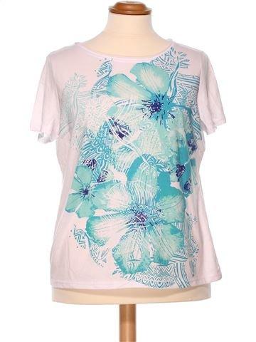 921ab63c32 Short Sleeve Top woman BM UK 18 (XL) summer #53842_1
