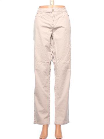 Trouser woman TCHIBO UK 16 (L) summer #53914_1