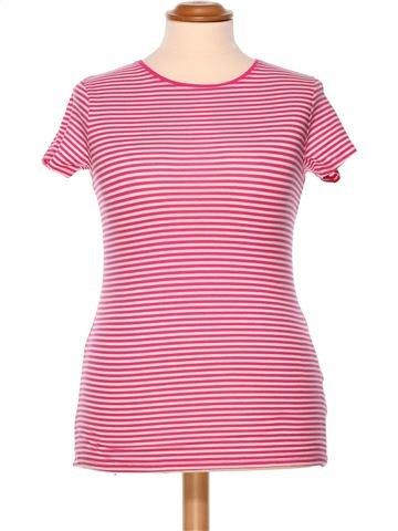 Short Sleeve Top woman ATMOSPHERE UK 14 (L) summer #53976_1
