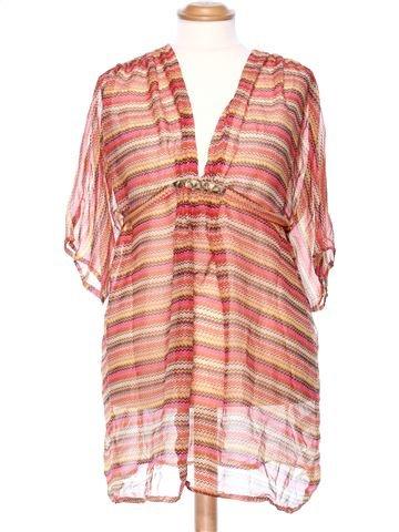 Short Sleeve Top woman F&F M summer #54048_1