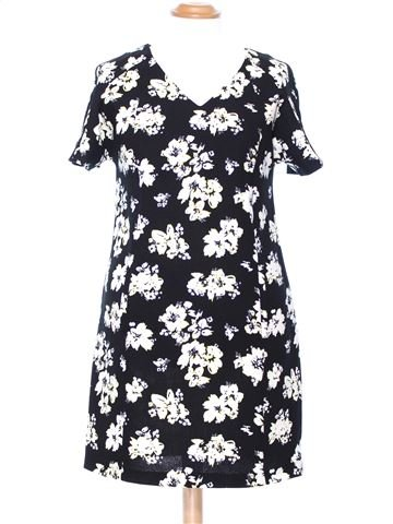 Dress woman GEORGE UK 14 (L) summer #54075_1