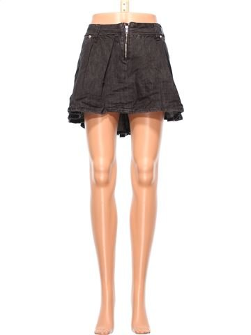 Skirt woman DENIM CO UK 16 (L) summer #54078_1