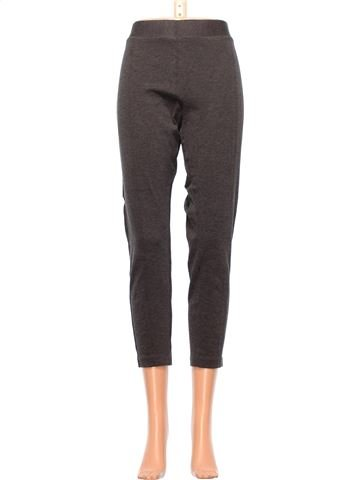 Trouser woman MARKS & SPENCER UK 20 (XL) winter #54094_1