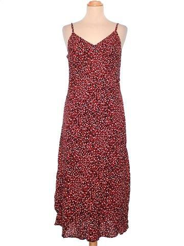 Dress woman BHS UK 10 (M) summer #54133_1