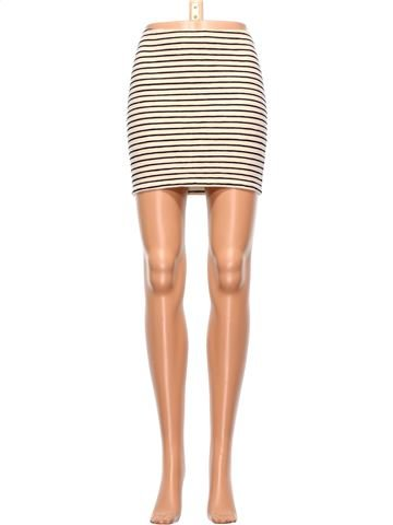 Skirt woman MISS SELFRIDGE UK 6 (S) summer #54146_1
