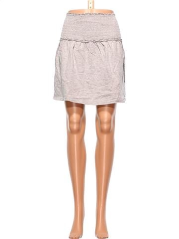 Skirt woman ESMARA M summer #54150_1