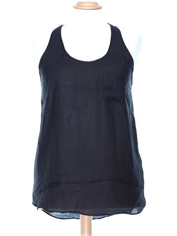 Tank Top woman RIVER ISLAND UK 16 (L) summer #54184_1