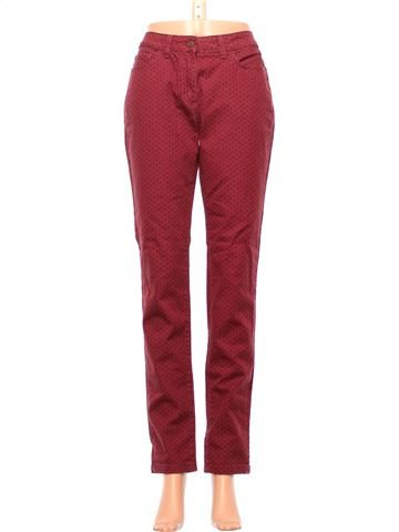 Trouser woman BODEN UK 12 (M) winter #54186_1