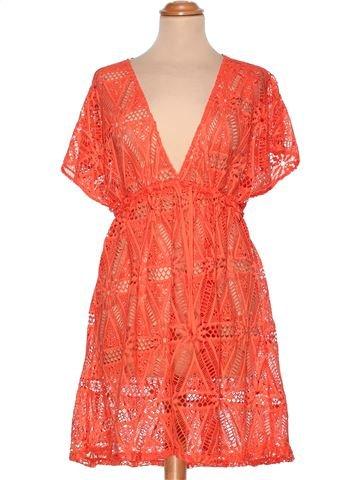 Dress woman JANINA XL summer #54187_1