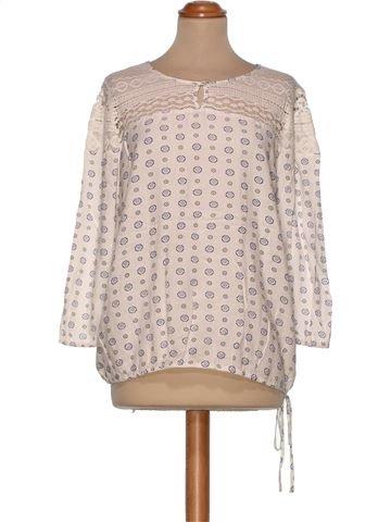Long Sleeve Top woman DOROTHY PERKINS UK 14 (L) summer #54191_1