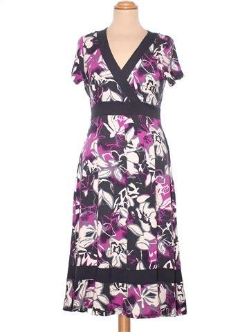 Dress woman PER UNA UK 10 (M) summer #54213_1