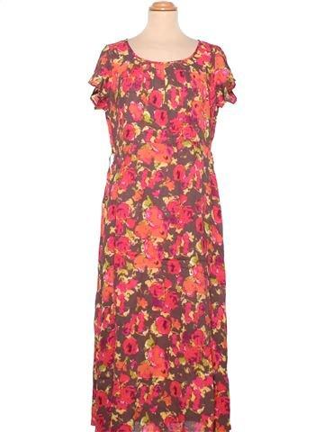 Dress woman ADINI M summer #54228_1